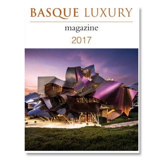 Foto de Basque culinary center