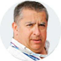 Post de Así se ficha a un piloto en la F1
